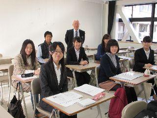 教科教育コース 英語領域 | 学校...